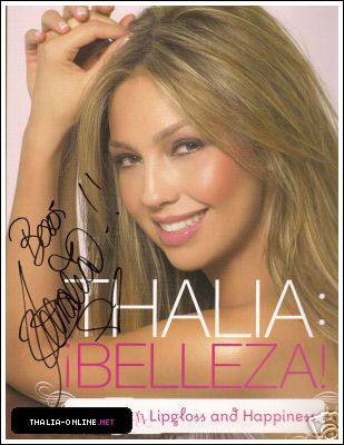 http://www.thalia-online.net/photos/albums/gallery/others/autographs/05.jpg